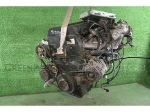Двигатель на Honda Orthia EL2 B20B 1201379
