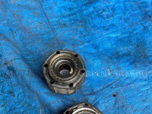 Локи на Nissan Atlas R8F23 QD32