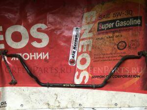 Стабилизатор на Toyota Camry ACV30 2AZ-FE U241E