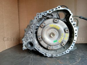 Кпп автоматическая на Toyota Camry ACV30 2AZ-FE U241E-01A