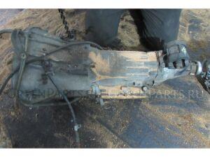 Кпп автоматическая на Toyota HIACE REGIUS, TOURING HIACE lxh43 5L 35000-2F240