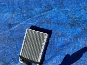 Радиатор печки на Honda Fit GR3 LEB