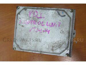 Электронный блок на Honda MDX YD1 J35A 48310-RDL-003 8230-232570