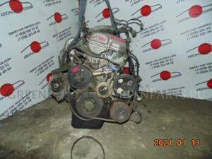 Двигатель на Suzuki Aerio RB21S M15A 381