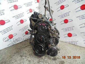 Двигатель на Mazda Demio DW3W B3 20