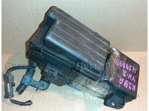 Блок предохранителей на Honda Odyssey RB2 K24A