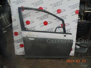 Дверь на Honda Fit GD1 1756