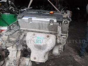 Двигатель на Honda CR-V RD5 K20A 4021072