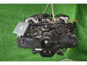 Двигатель на Subaru Impreza GG3 EJ152DP9AE 049722