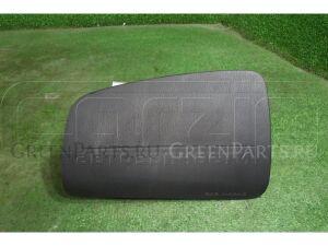 Подушка безопастности пассажирская на Subaru Impreza GG3 049722