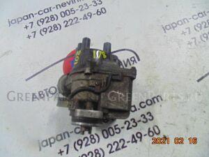 Трамблер на Nissan GA16 108