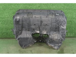 Защита двигателя на Subaru Legacy Lancaster BH9 062184