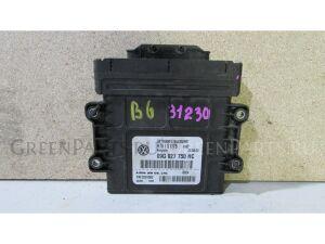 Блок управления АКПП на Volkswagen Passat B6, 3C2, 3C5 a31230