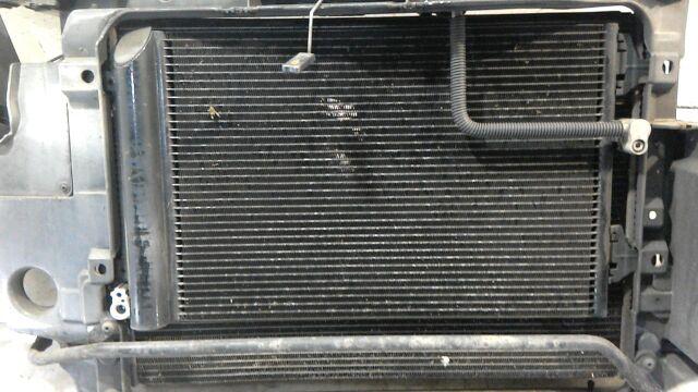 Радиатор на Ford GALAXY 2 56Y09KA01_fav