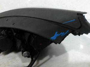 Фара на Hyundai IX35 1