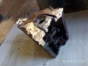 Блок цилиндров 3tna72l Yanmar