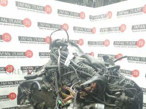 Двигатель на Bmw X5 E53 N62B44