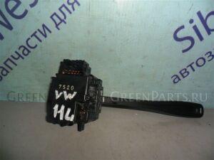 Блок подрулевых переключателей на Nissan Expert VW11 QG18DE 25260VB213