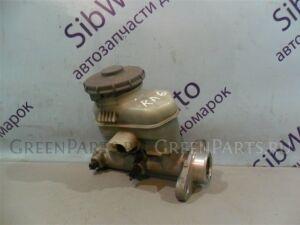 Главный тормозной цилиндр на Honda Odyssey RA6 F23A 46100-S3N-003
