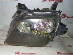 Фара на Mazda Mpv LW3W 21-83