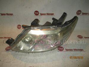 Фара на Nissan Serena C25, CC25, CNC25, NC25 MR20DE 100-24920