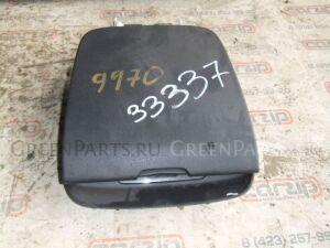 Бардачок на Subaru Forester SG5 66130SA000ML