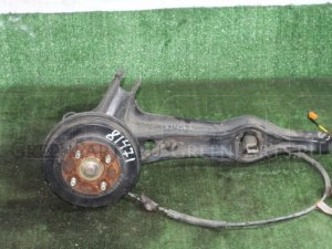 Ступица на Honda Civic EK3 D15B