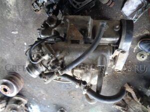 Двигатель на Ваз 2109 Хэтчбек5дв. 2111