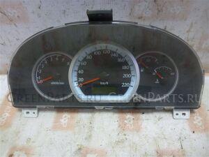 Панель приборов на Chevrolet Lacetti J200 F14D3, F16D3, F18D2, F18D3, T18SED 96804363