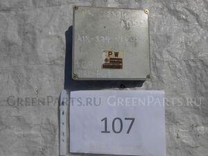 Лямбда-зонд на Nissan Presage U30 KA24DE