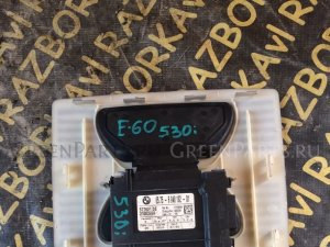 Динамик на Bmw 5 SERIES E60 6575694818201