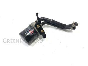 Фильтр автомата на Subaru EXIGA, LEGACY, OUTBACK, TRIBECA YA5, YA4, YAM, YA9, BL9, BL5, BLD, BLE, BP5, BP9, EJ205, EJ204, FB25B, EJ253, EJ255, EJ202, EJ203, E 38365AA000