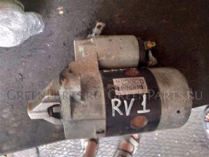 Стартер на Subaru PLEO+ RV1 EN07 23300KA640