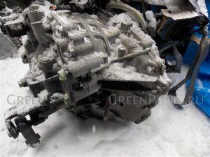 Кпп автоматическая на Nissan Lafesta B30 MR20DE RE0F10A GB54