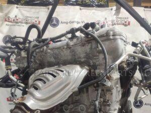 Двигатель на Toyota Avensis ZRT272 3ZRFAE