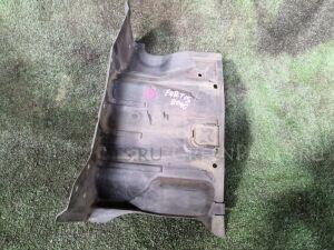 Защита двигателя на Mitsubishi Galant Fortis CY4A 4B11-AR9250