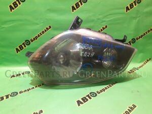 Фара на Mitsubishi Dingo CQ2A 4G15 0270