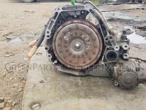 Кпп автоматическая на Honda CR-V RD1 B20B M4TA