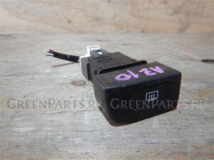 Кнопка на Nissan Cube AZ10 CGA3