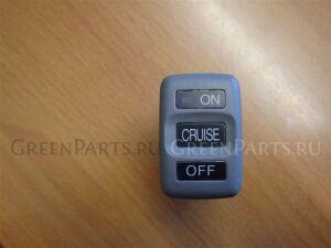 Кнопка на Honda MDX YD1 J35A