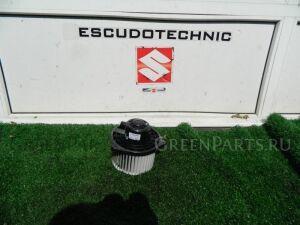 Мотор печки на Suzuki Escudo TA74W, TD54W, TD94W, TDA4W, TDB4W M16A, J20A, H27A, J24B, N32A