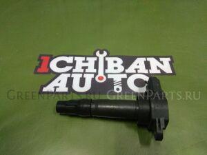 Катушка зажигания на Mitsubishi COLT, COLT PLUS Z21A, Z22A, Z23A, Z24A, Z21W, Z22W, Z23W, Z24W 4A90, 4A91 FK0330, MN195616