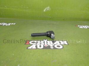 Катушка зажигания на Mitsubishi ek-Custom, eK-Space, eK-Wagon, Mirage B11W, B11A, A03A 3B20, 3A92 FK0443, 1832A057