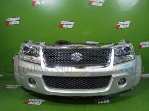 Nose cut на Suzuki Escudo TDA4W J24B