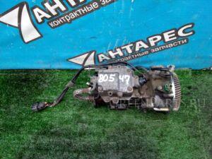 Тнвд на Mitsubishi Canter FB51 4D33 109145-3031