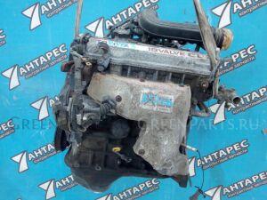 Двигатель на Toyota Camry SV22 4S-Fi