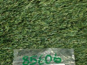 Распылитель на Isuzu ELF 4BC2 8-94151863-0