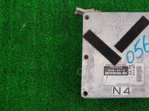 Блок управления efi на Toyota 3S-FE 8966144110