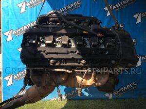 Двигатель на Bmw 5 SERIES E39 M54B22