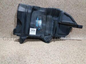 Защита двигателя на Mitsubishi Chariot Grandis N94W MR292371